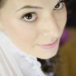 сватбен фотограф Пловдив Бургас София Ямбол Деси Борис 9