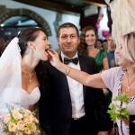 сватбен фотограф Пловдив Бургас София Сливен Смолян Деси 14