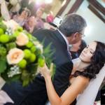 сватбен фотограф Пловдив Бургас София Сливен Смолян Деси 48