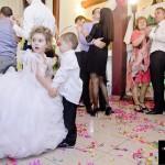 сватбен фотограф Пловдив Бургас София Сливен Смолян Деси 49