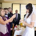 сватбен фотограф Пловдив Бургас София Ямбол Деси Борис 17
