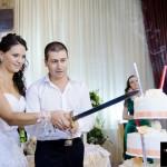 сватбен фотограф Пловдив Бургас София Пазарджик Ямбол Деси 20