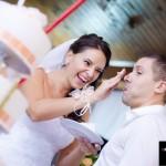 сватбен фотограф Пловдив Бургас София Пазарджик Ямбол Деси 23