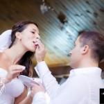 сватбен фотограф Пловдив Бургас София Пазарджик Ямбол Деси 26