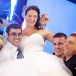 сватбен фотограф Пловдив Бургас София Пазарджик Ямбол Деси 43