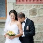 сватбен фотограф Пловдив Бургас София Ямбол Деси Борис 39