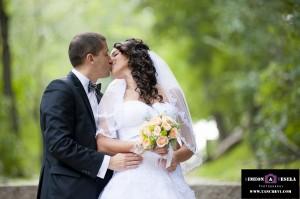 сватбен фотограф Пловдив Деси Борис 2014 7