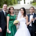 сватбен фотограф Пловдив Бургас София Ямбол Деси Борис 47