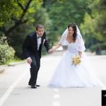 сватбен фотограф Пловдив Бургас София Ямбол Деси Борис 54