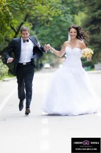 сватбен фотограф Пловдив Деси Борис 2014 12