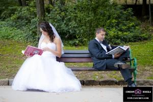 сватбен фотограф Пловдив Деси Борис 2014 8