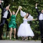 сватбен фотограф Пловдив Бургас София Хасково Деси Борис 16
