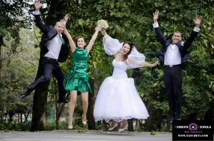 сватбен фотограф Пловдив Деси Борис 2014 9