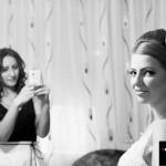 сватбен фотограф Пловдив София Бургас Мони Янко 97