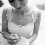 сватбен фотограф Пловдив София Бургас Мони Янко 99