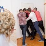сватбена фотография Пловдив Пазарджик Смолян Мони Янко 6