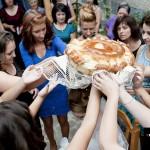 сватбена фотография Пловдив Пазарджик Смолян Мони Янко 20
