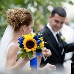 сватбена фотография Пловдив Пазарджик Смолян Мони Янко 24