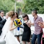 сватбена фотография Пловдив Пазарджик Смолян Мони Янко 27