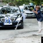 сватбена фотография Пловдив Пазарджик Смолян Мони Янко 28