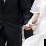 сватбена фотография Пловдив Пазарджик Смолян Мони Янко 29