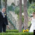 сватбена фотография Пловдив Пазарджик Смолян Мони Янко 35