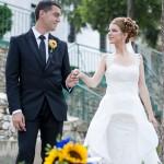 сватбена фотография Пловдив Пазарджик Смолян Мони Янко 39