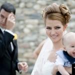 сватбена фотография Пловдив Пазарджик Смолян Мони Янко 50
