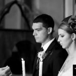 сватбена фотография Пловдив Пазарджик Смолян Мони Янко 61