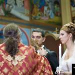сватбена фотография Пловдив Пазарджик Смолян Мони Янко 64