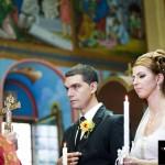 сватбена фотография Пловдив Пазарджик Смолян Мони Янко 66