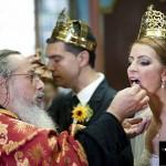сватбена фотография Пловдив Пазарджик Смолян Мони Янко 74