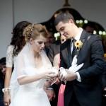 сватбена фотография Пловдив Сливен Карлово Мони Янко 79