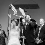 сватбена фотография Пловдив Сливен Карлово Мони Янко 83