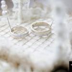 сватбена фотография Пловдив Сливен Карлово Мони Янко 88