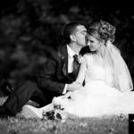 сватбена фотография Пловдив Сливен Карлово Мони Янко 91