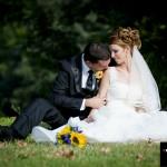 сватбена фотография Пловдив Сливен Карлово Мони Янко 92
