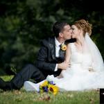 сватбена фотография Пловдив Сливен Карлово Мони Янко 93