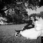 сватбена фотография Пловдив Сливен Карлово Мони Янко 94