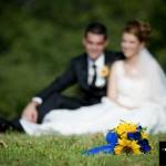 сватбена фотография Пловдив Сливен Карлово Мони Янко 97