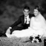 сватбена фотография Пловдив Сливен Карлово Мони Янко 98