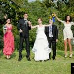 сватбена фотография Пловдив Сливен Карлово Мони Янко 100