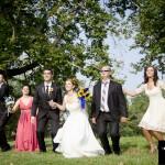 сватбена фотография Пловдив Сливен Карлово Мони Янко 101