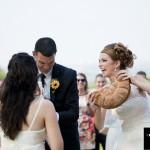 сватбена фотография Пловдив Сливен Карлово Мони Янко 113