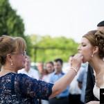 сватбена фотография Пловдив Сливен Карлово Мони Янко 116