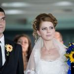 сватбен фотограф Пловдив София Бургас Мони Янко 24