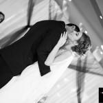 сватбен фотограф Пловдив София Бургас Мони Янко 29
