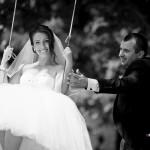 сватбен фотограф Пловдив Пазарджик Пещера София Ихтиман Бургас 92