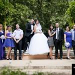 сватбен фотограф Пловдив Пазарджик Пещера София Ихтиман Бургас 114