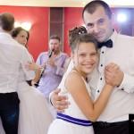 сватбен фотограф Пловдив Пазарджик Пещера София Ихтиман Бургас 122